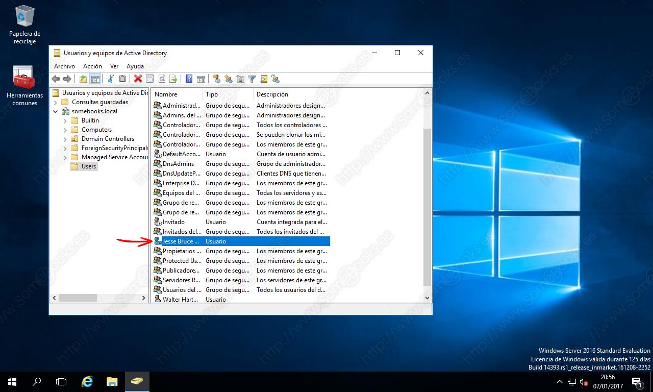 Operaciones-frecuentes-sobre-cuentas-de-usuario-en-un-dominio-Windows-Server-2016-parte-II-020