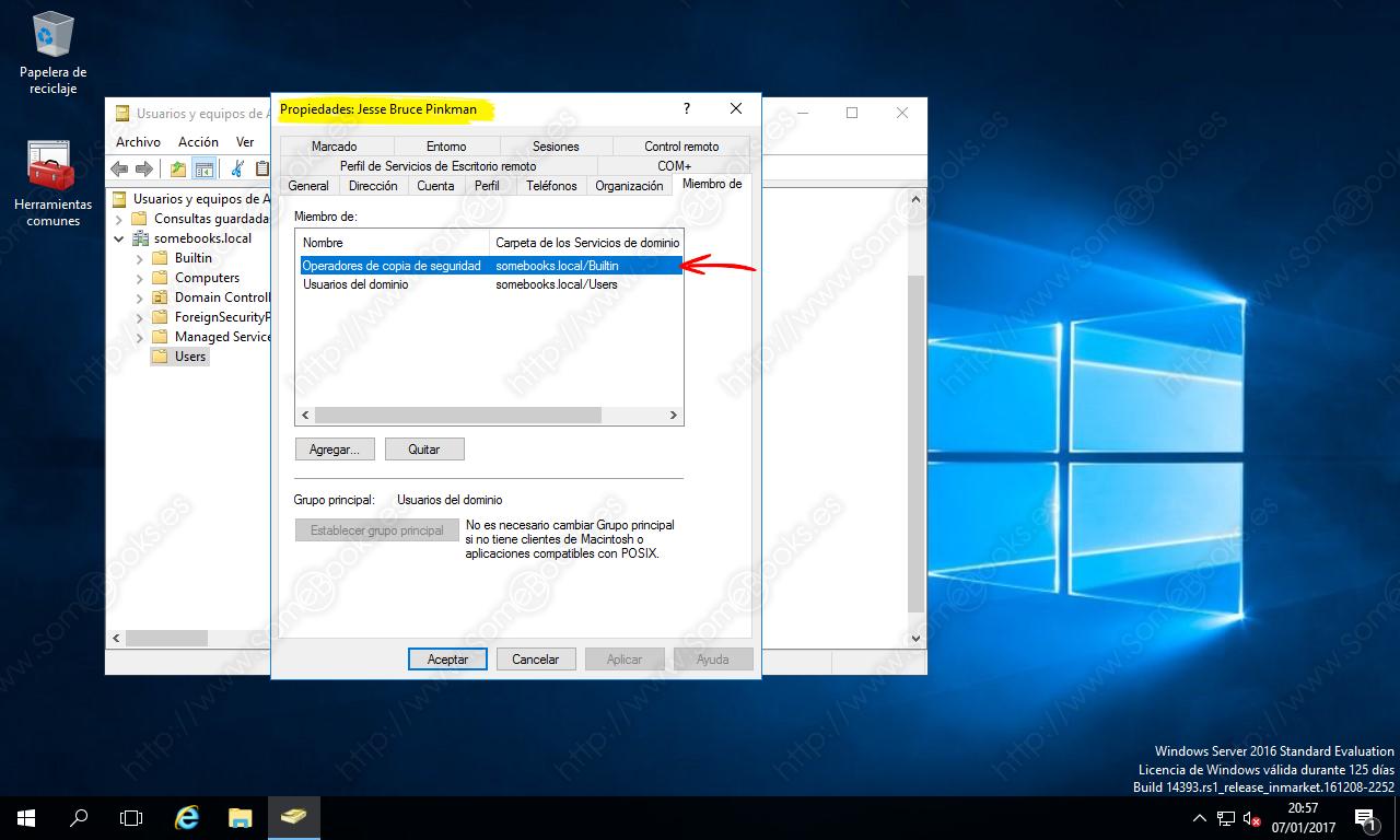 Operaciones-frecuentes-sobre-cuentas-de-usuario-en-un-dominio-Windows-Server-2016-parte-II-021