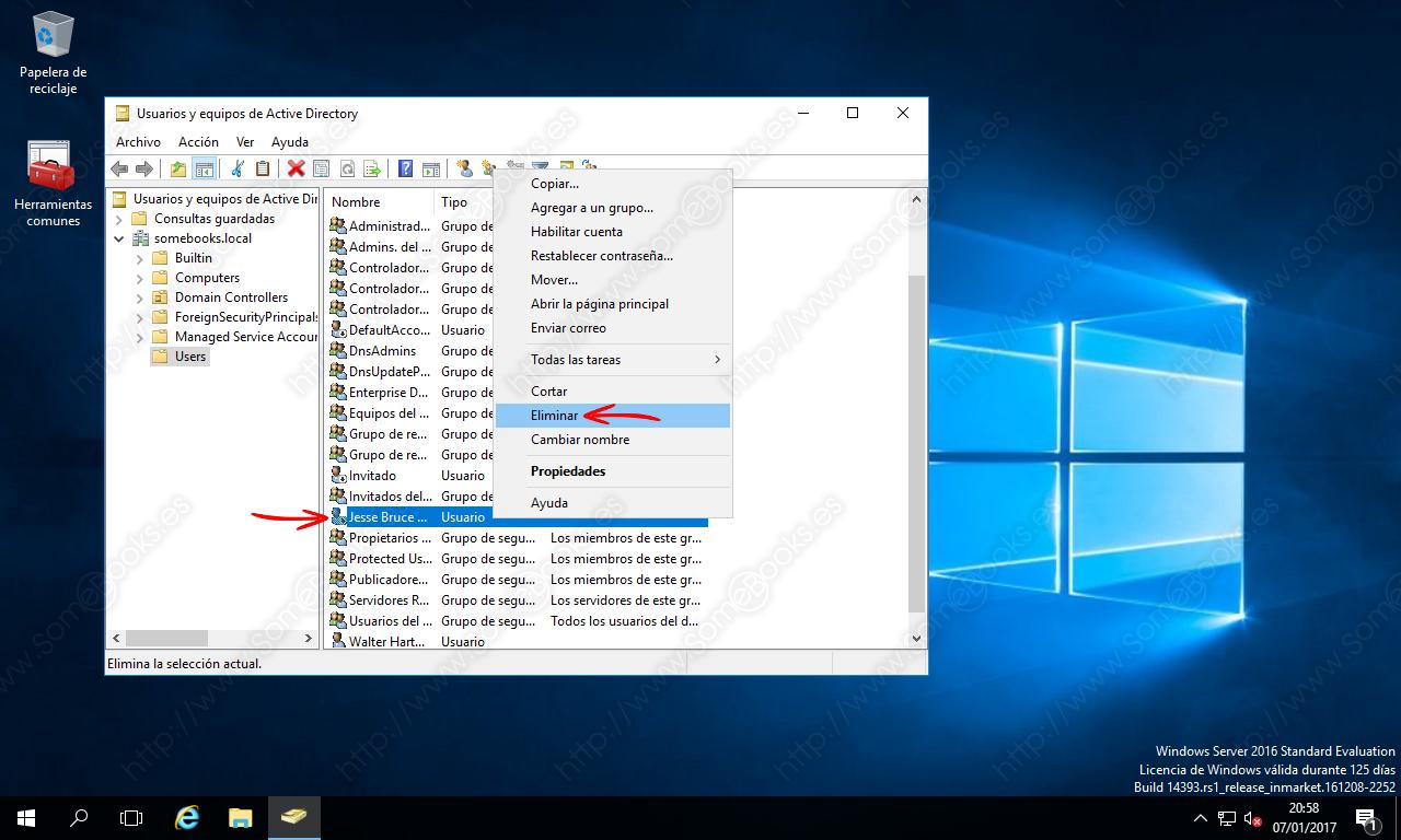 Operaciones-frecuentes-sobre-cuentas-de-usuario-en-un-dominio-Windows-Server-2016-parte-II-022