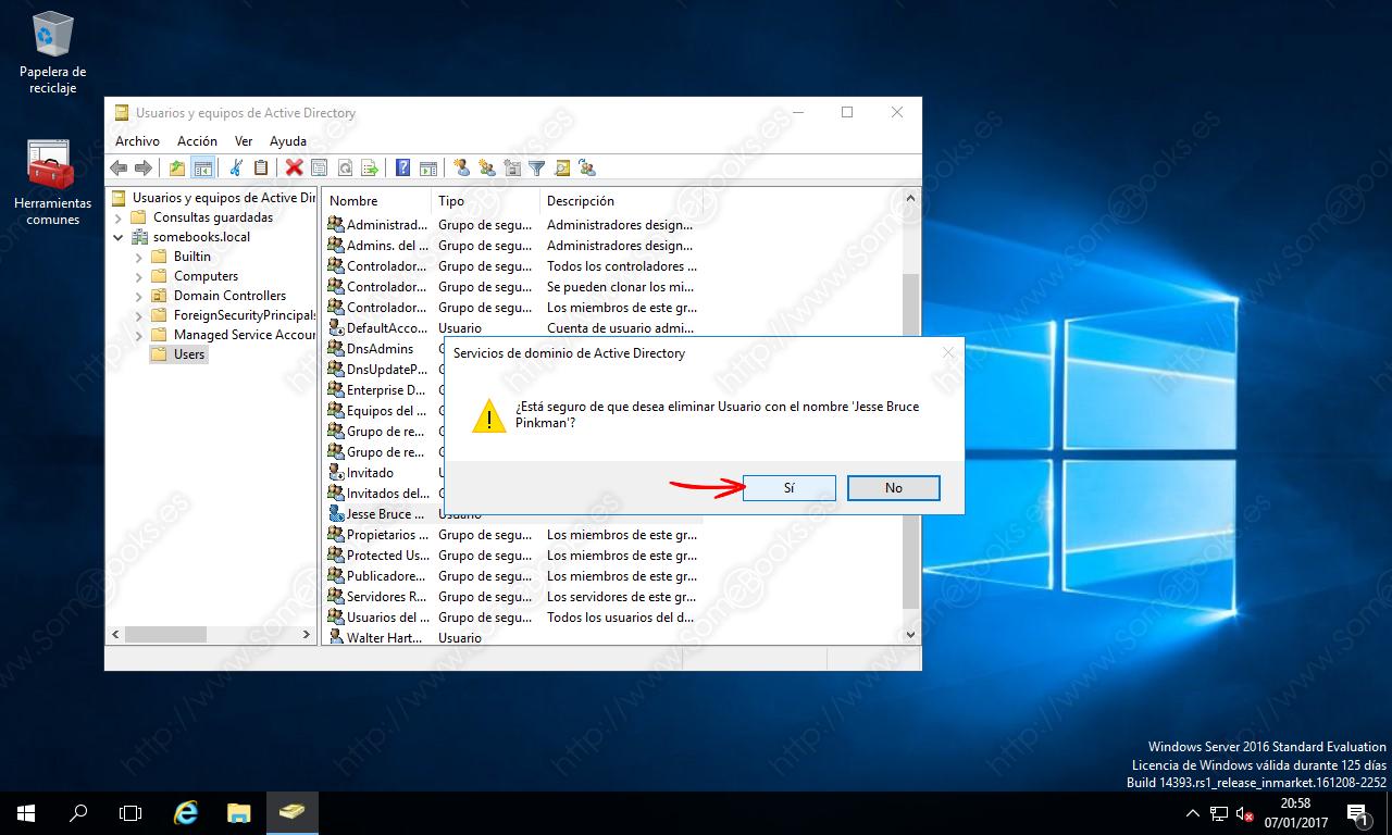 Operaciones-frecuentes-sobre-cuentas-de-usuario-en-un-dominio-Windows-Server-2016-parte-II-023