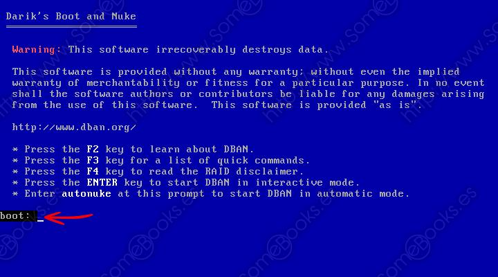 elimina-por-completo-los-datos-de-tu-disco-duro-con-dban-parte-ii-001