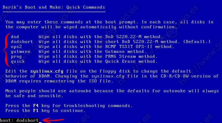 elimina-por-completo-los-datos-de-tu-disco-duro-con-dban-parte-ii-002