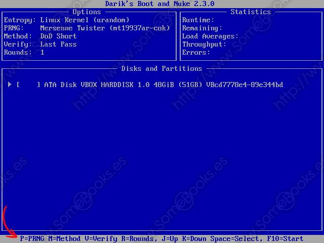 elimina-por-completo-los-datos-de-tu-disco-duro-con-dban-parte-ii-003