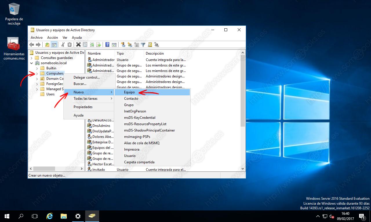 Administrar-cuentas-de-equipo-del-dominio-desde-la-interfaz-grafica-de-Windows-Server-2016-001