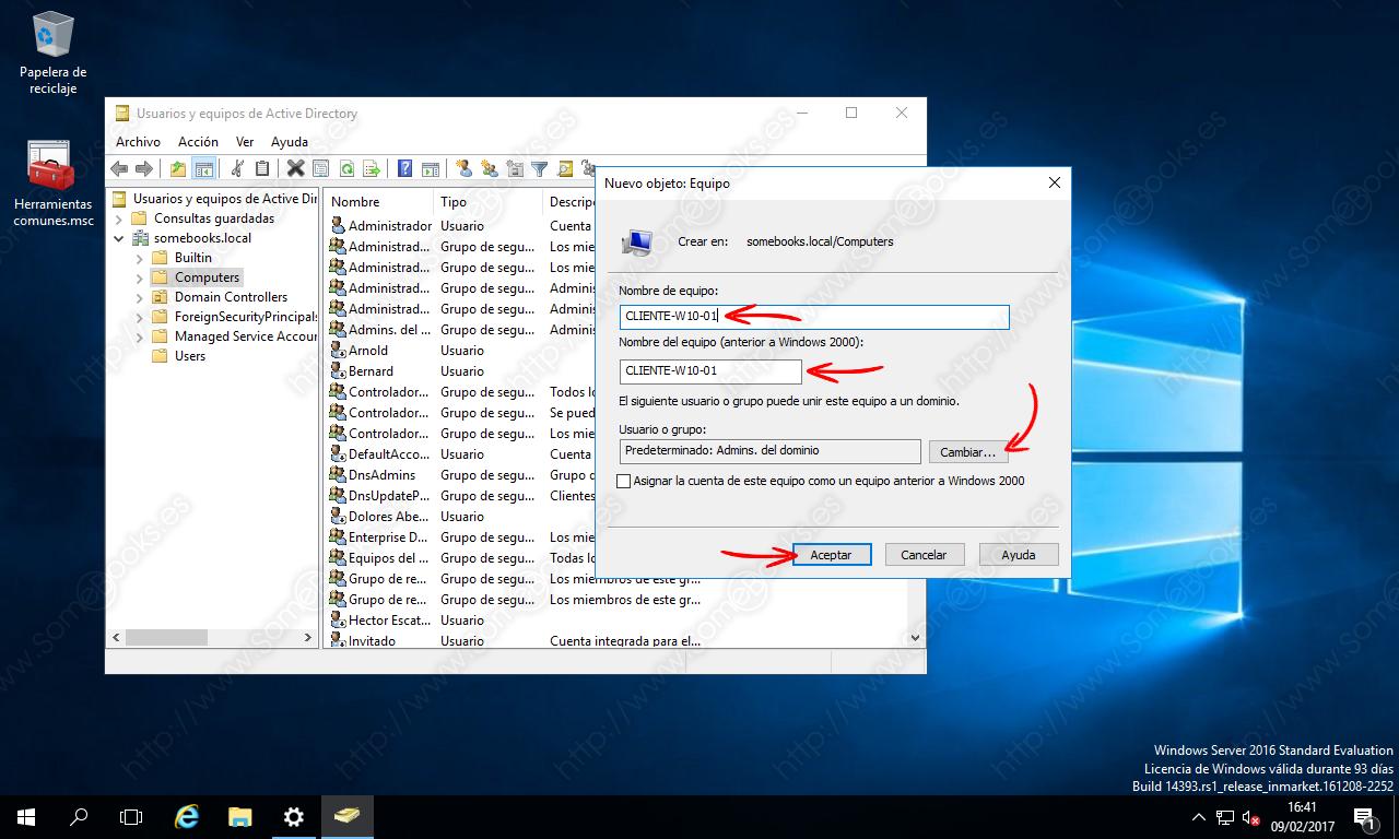Administrar-cuentas-de-equipo-del-dominio-desde-la-interfaz-grafica-de-Windows-Server-2016-003