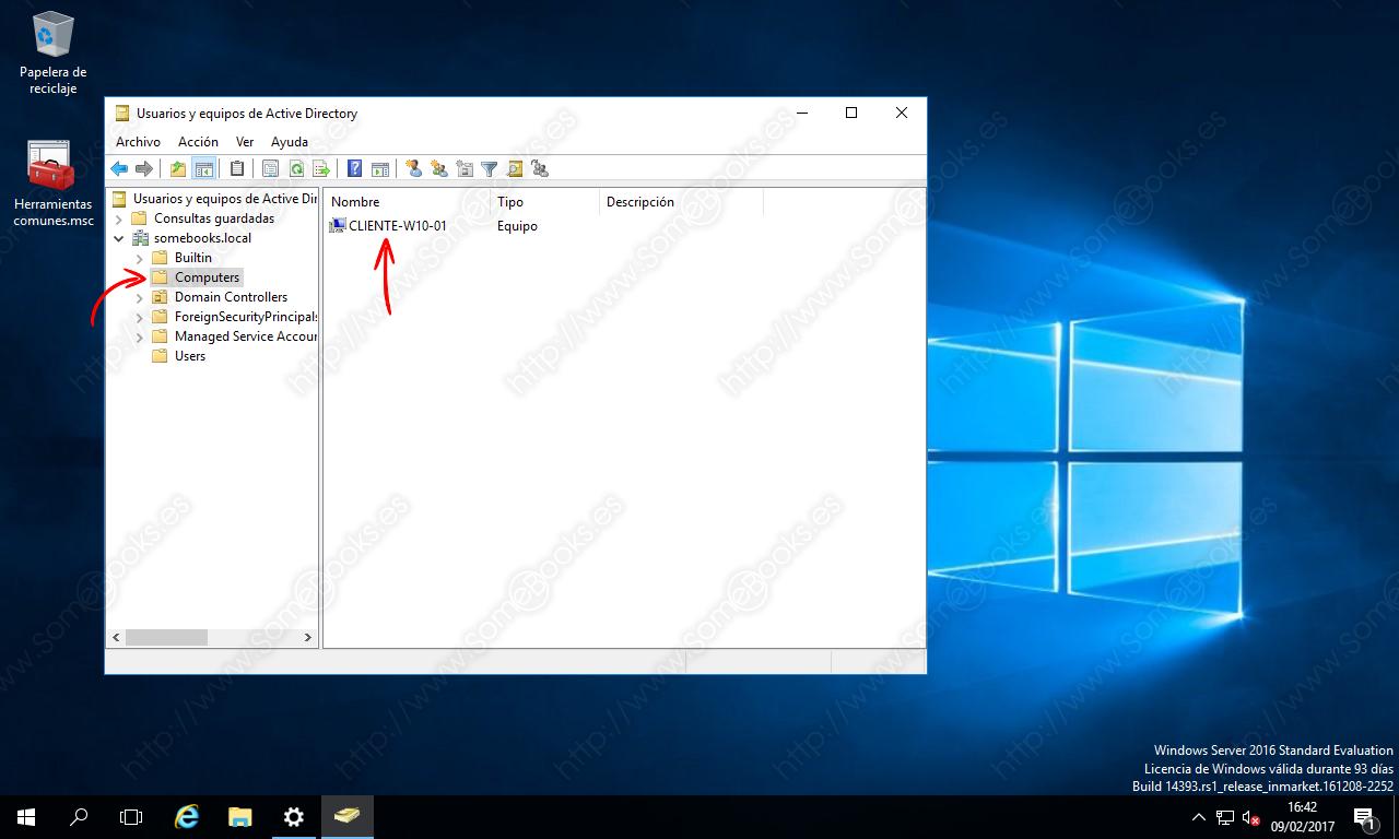 Administrar-cuentas-de-equipo-del-dominio-desde-la-interfaz-grafica-de-Windows-Server-2016-004
