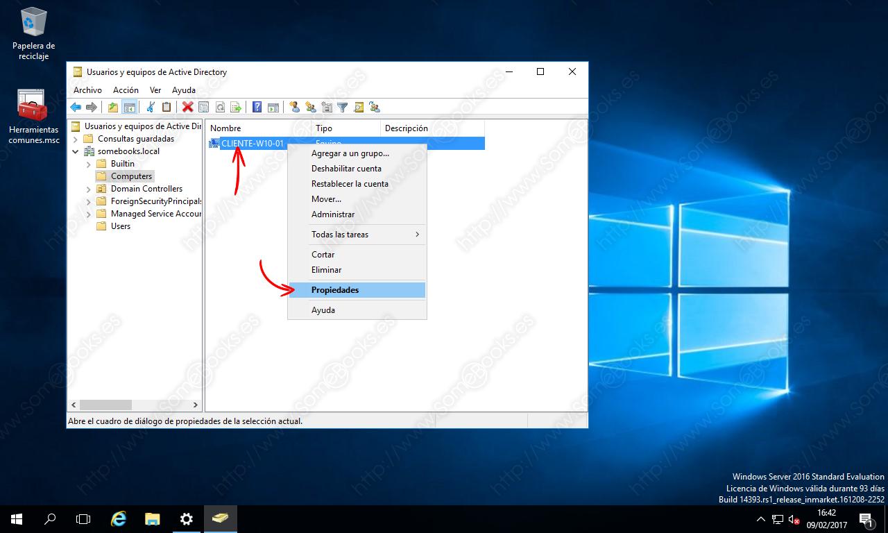 Administrar-cuentas-de-equipo-del-dominio-desde-la-interfaz-grafica-de-Windows-Server-2016-005