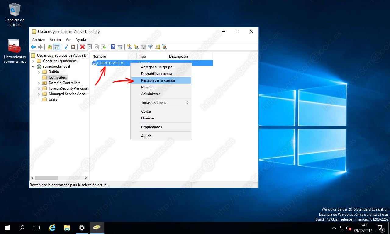 Administrar-cuentas-de-equipo-del-dominio-desde-la-interfaz-grafica-de-Windows-Server-2016-007