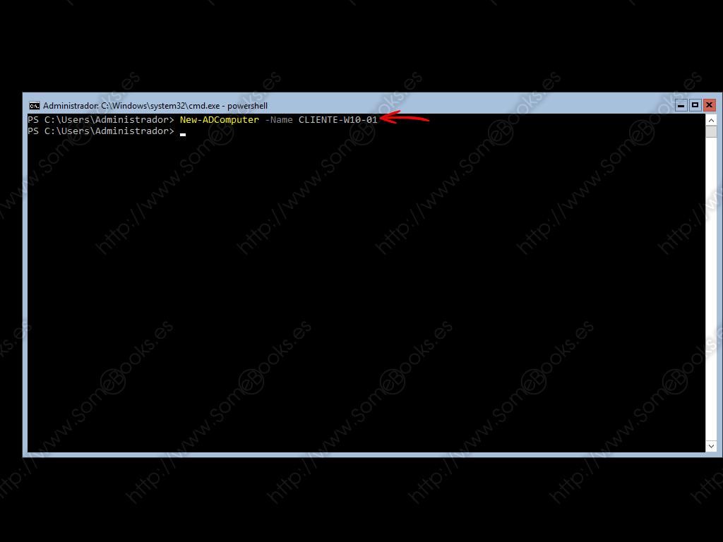 Administrar-cuentas-de-equipo-del-dominio-desde-la-linea-de-comandos-de-Windows-Server-2016-001