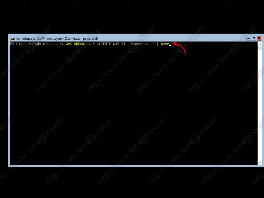 Administrar-cuentas-de-equipo-del-dominio-desde-la-linea-de-comandos-de-Windows-Server-2016-003