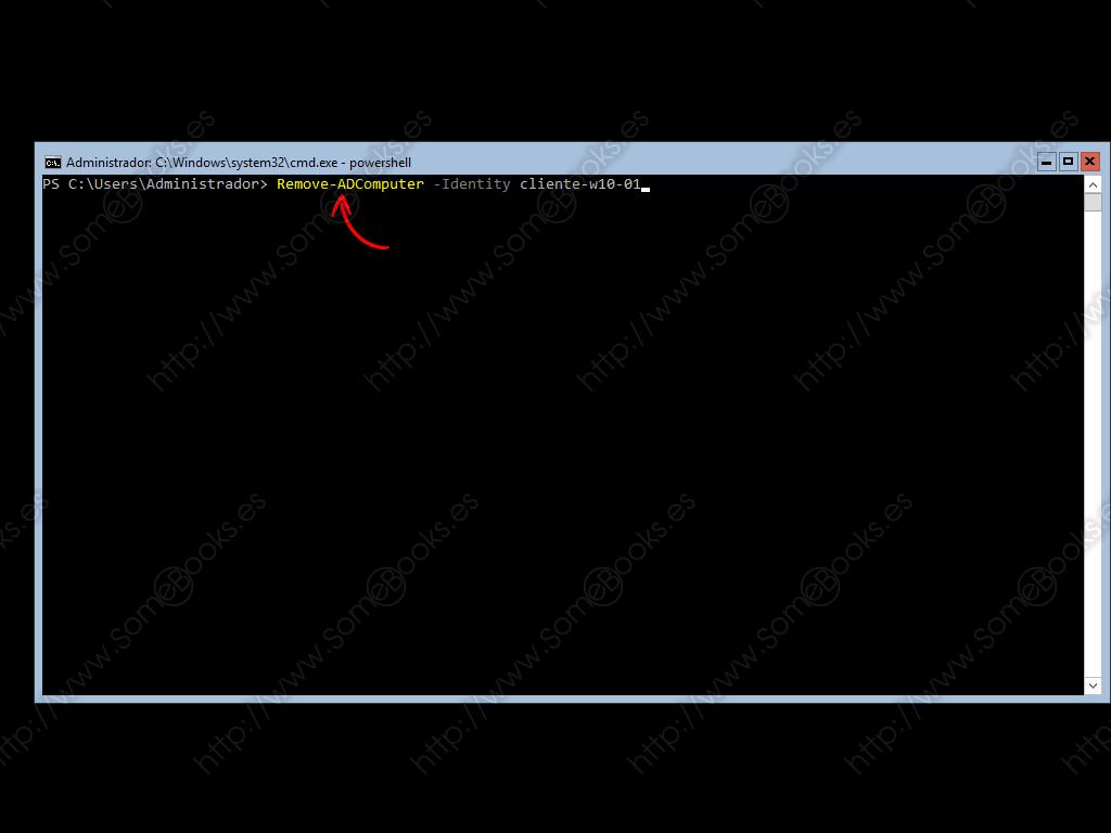 Administrar-cuentas-de-equipo-del-dominio-desde-la-linea-de-comandos-de-Windows-Server-2016-006