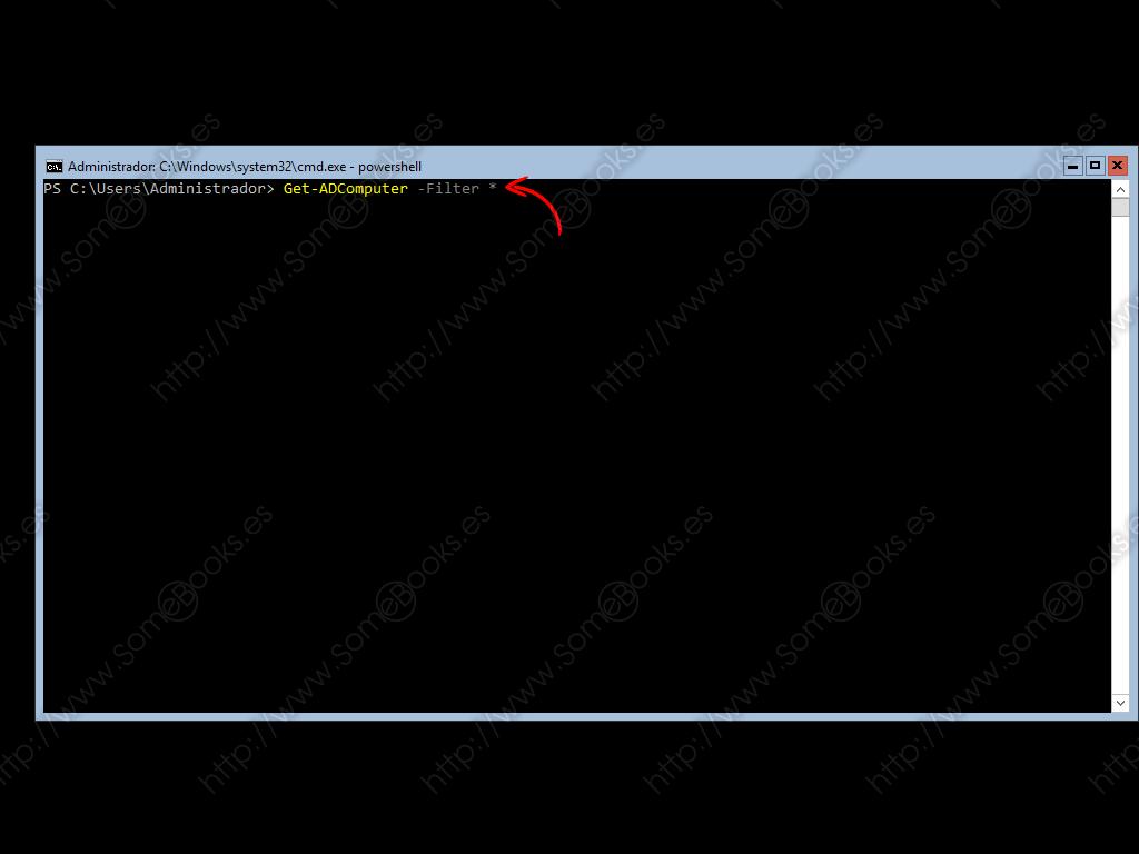 Administrar-cuentas-de-equipo-del-dominio-desde-la-linea-de-comandos-de-Windows-Server-2016-008