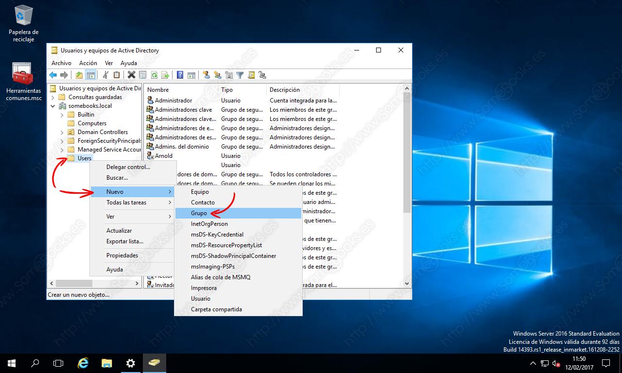 Administrar-cuentas-de-grupo-en-un-dominio-de-Windows-Server-2016-desde-la-interfaz-grafica-parte-i-001