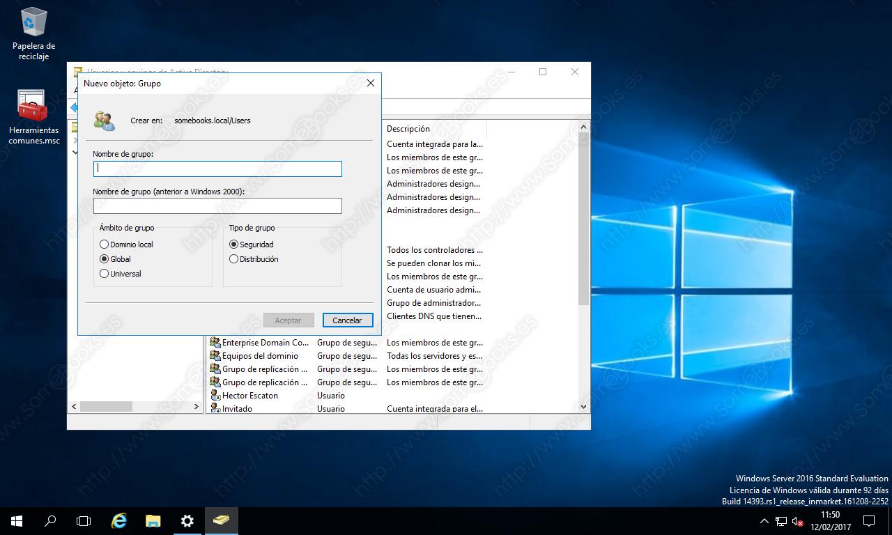 Administrar-cuentas-de-grupo-en-un-dominio-de-Windows-Server-2016-desde-la-interfaz-grafica-parte-i-002