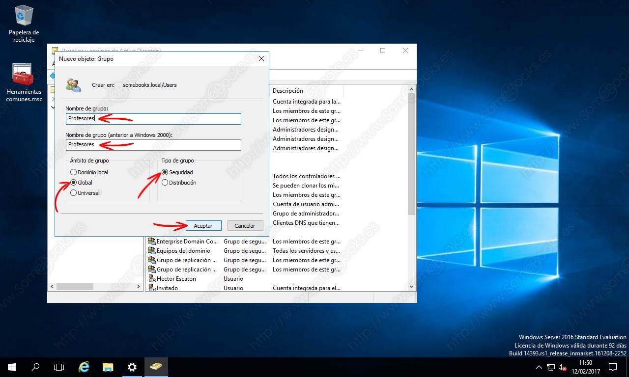 Administrar-cuentas-de-grupo-en-un-dominio-de-Windows-Server-2016-desde-la-interfaz-grafica-parte-i-003