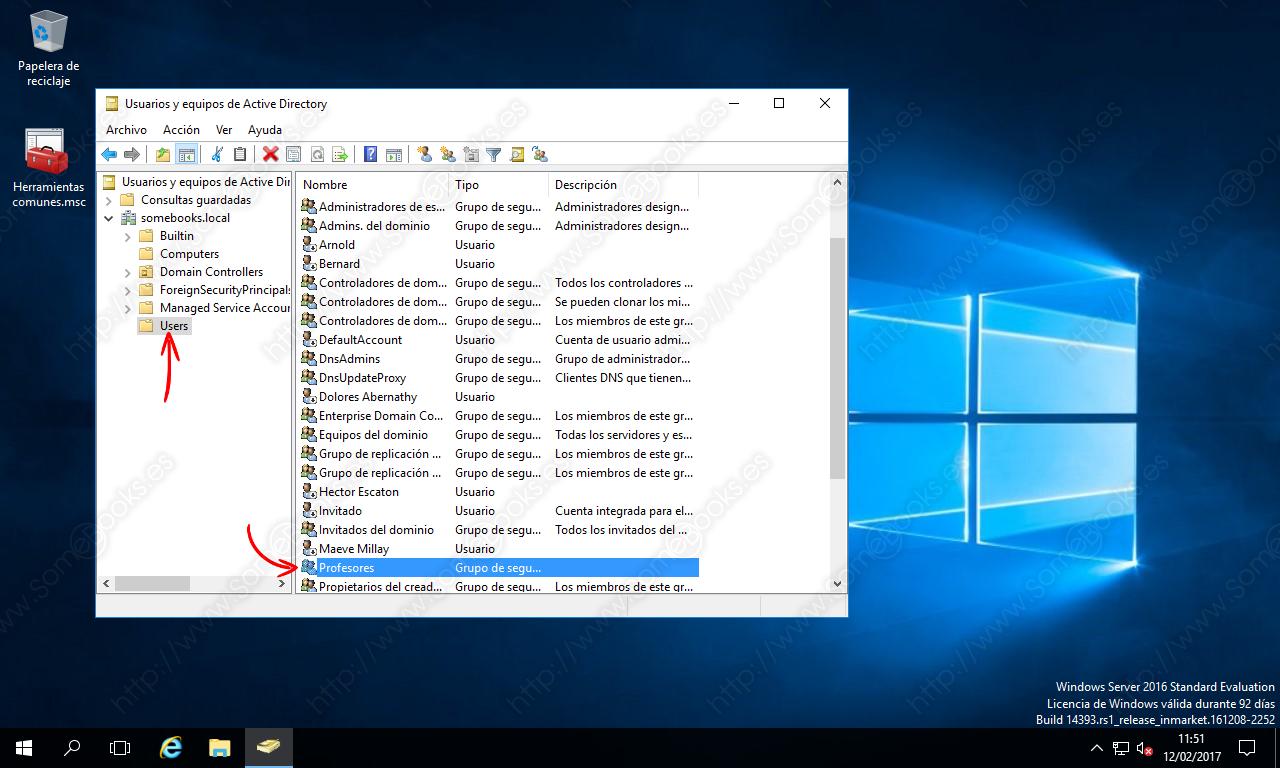 Administrar-cuentas-de-grupo-en-un-dominio-de-Windows-Server-2016-desde-la-interfaz-grafica-parte-i-004