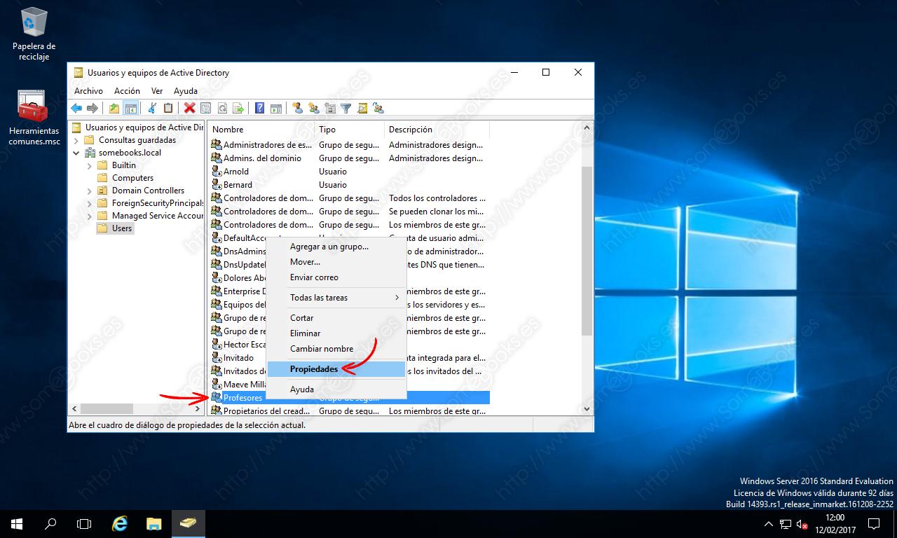 Administrar-cuentas-de-grupo-en-un-dominio-de-Windows-Server-2016-desde-la-interfaz-grafica-parte-i-005