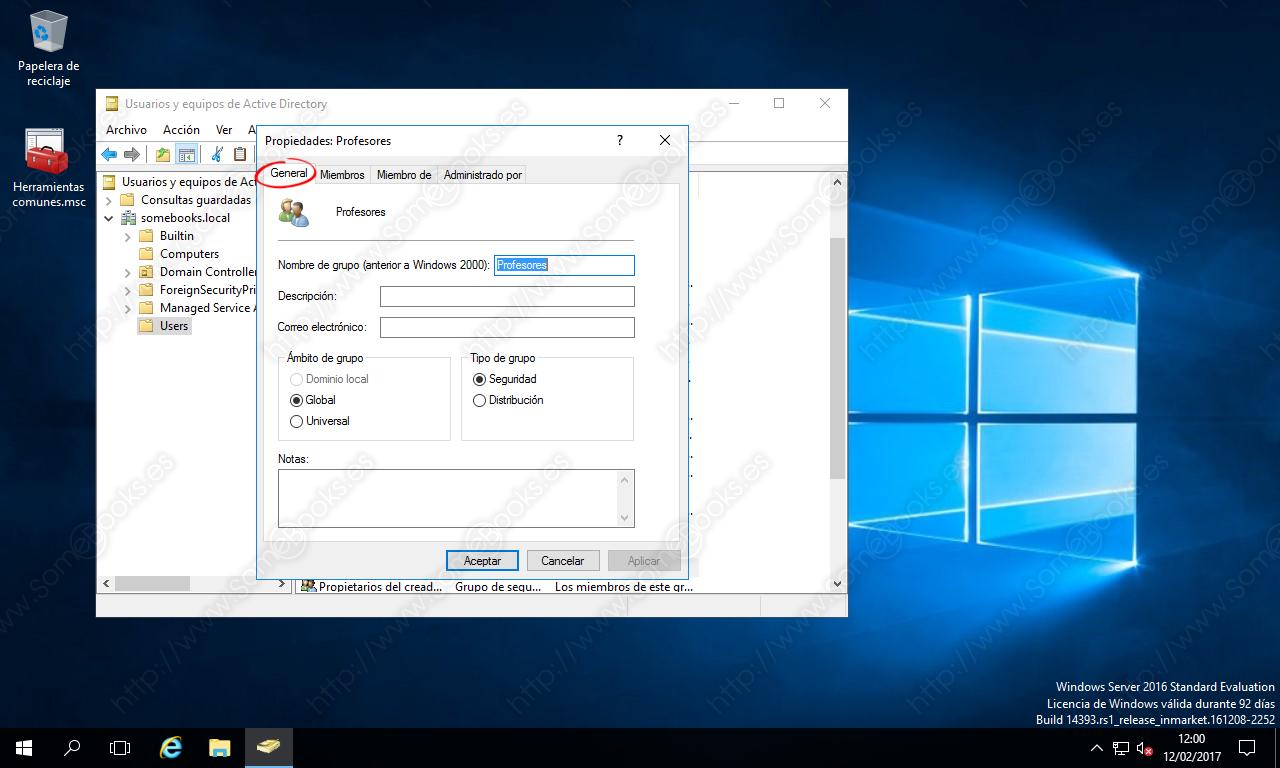 Administrar-cuentas-de-grupo-en-un-dominio-de-Windows-Server-2016-desde-la-interfaz-grafica-parte-i-006