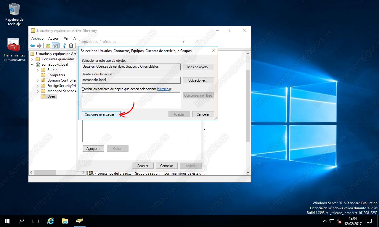 Administrar-cuentas-de-grupo-en-un-dominio-de-Windows-Server-2016-desde-la-interfaz-grafica-parte-ii-002