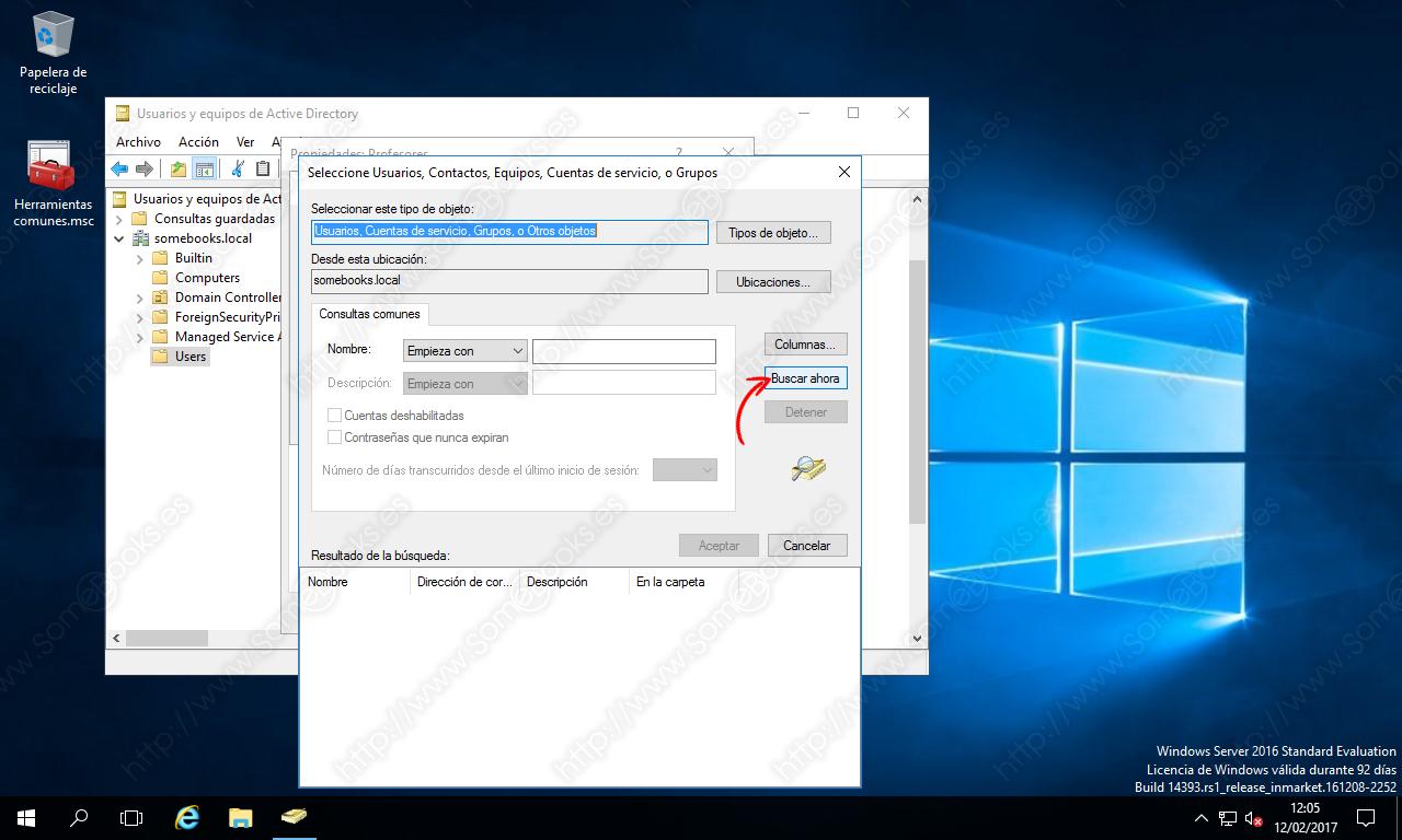 Administrar-cuentas-de-grupo-en-un-dominio-de-Windows-Server-2016-desde-la-interfaz-grafica-parte-ii-003