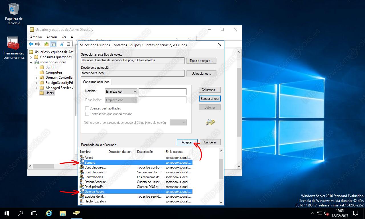 Administrar-cuentas-de-grupo-en-un-dominio-de-Windows-Server-2016-desde-la-interfaz-grafica-parte-ii-004