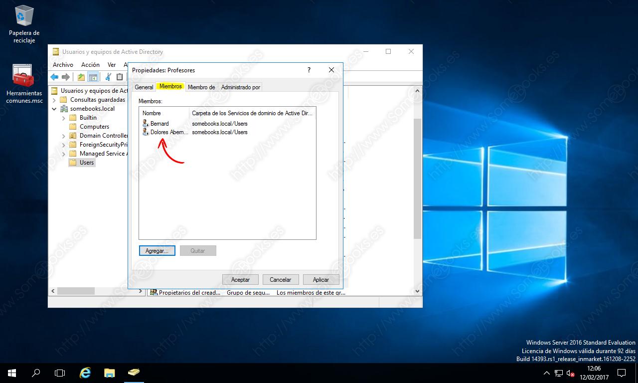 Administrar-cuentas-de-grupo-en-un-dominio-de-Windows-Server-2016-desde-la-interfaz-grafica-parte-ii-006