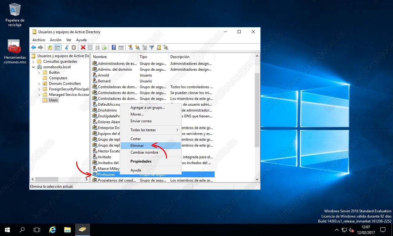 Administrar-cuentas-de-grupo-en-un-dominio-de-Windows-Server-2016-desde-la-interfaz-grafica-parte-ii-007