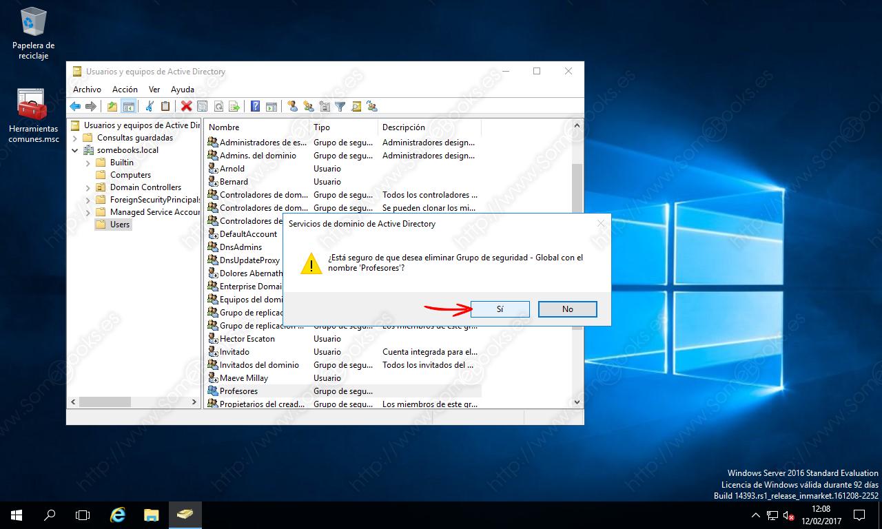 Administrar-cuentas-de-grupo-en-un-dominio-de-Windows-Server-2016-desde-la-interfaz-grafica-parte-ii-008