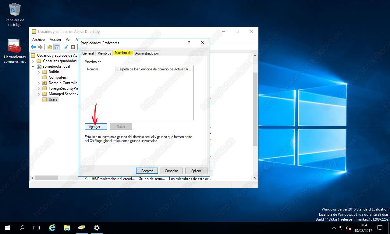 Administrar-cuentas-de-grupo-en-un-dominio-de-Windows-Server-2016-desde-la-interfaz-grafica-parte-ii-011