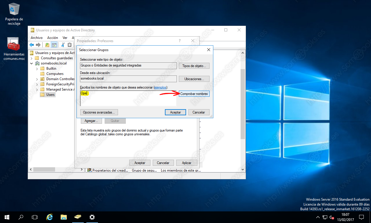 Administrar-cuentas-de-grupo-en-un-dominio-de-Windows-Server-2016-desde-la-interfaz-grafica-parte-ii-012