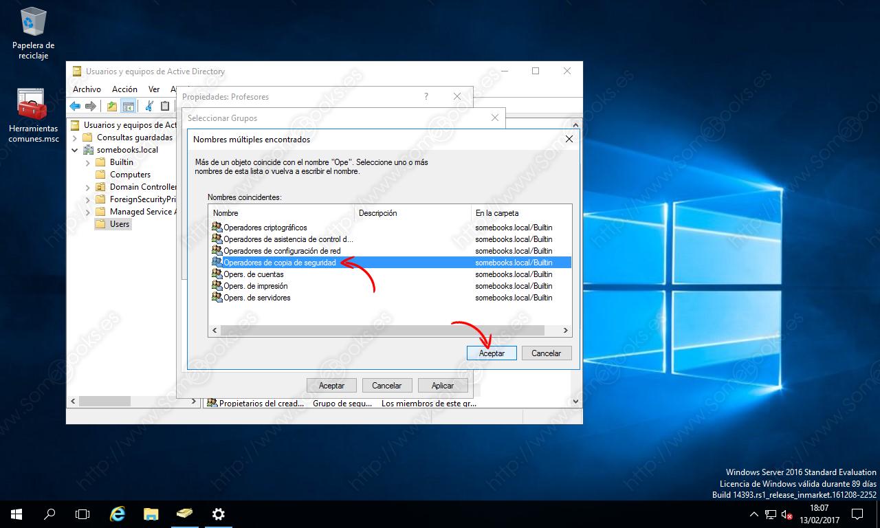Administrar-cuentas-de-grupo-en-un-dominio-de-Windows-Server-2016-desde-la-interfaz-grafica-parte-ii-013