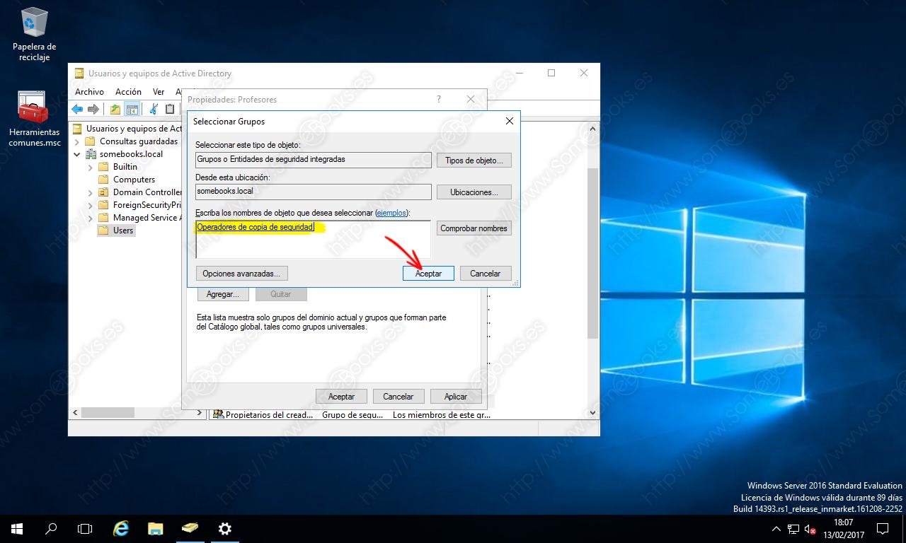 Administrar-cuentas-de-grupo-en-un-dominio-de-Windows-Server-2016-desde-la-interfaz-grafica-parte-ii-014