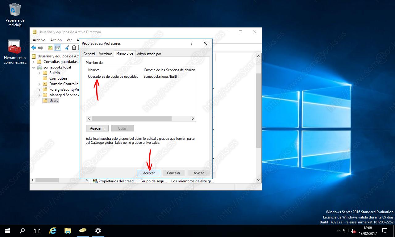 Administrar-cuentas-de-grupo-en-un-dominio-de-Windows-Server-2016-desde-la-interfaz-grafica-parte-ii-015