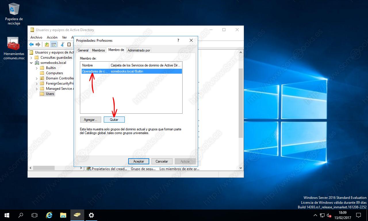Administrar-cuentas-de-grupo-en-un-dominio-de-Windows-Server-2016-desde-la-interfaz-grafica-parte-ii-016