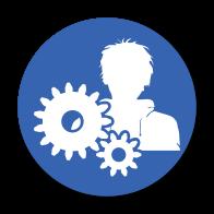 Automatizar la creación de usuarios