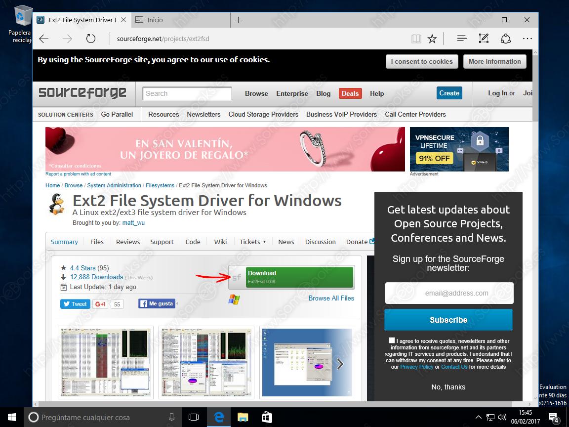 Como-leer-o-escribir-datos-en-una-particion-linux-desde-windows-10-con-ext2fsd-001