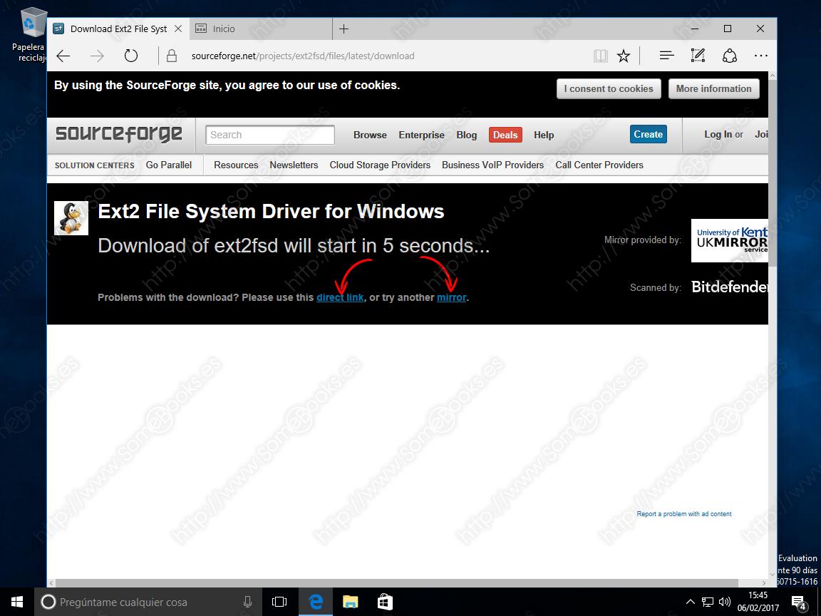 Como-leer-o-escribir-datos-en-una-particion-linux-desde-windows-10-con-ext2fsd-002
