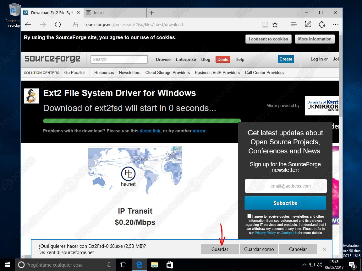 Como-leer-o-escribir-datos-en-una-particion-linux-desde-windows-10-con-ext2fsd-003