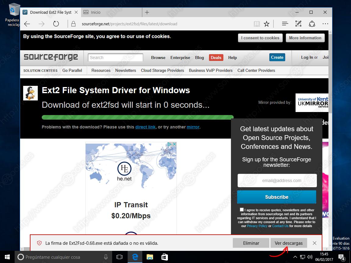 Como-leer-o-escribir-datos-en-una-particion-linux-desde-windows-10-con-ext2fsd-004