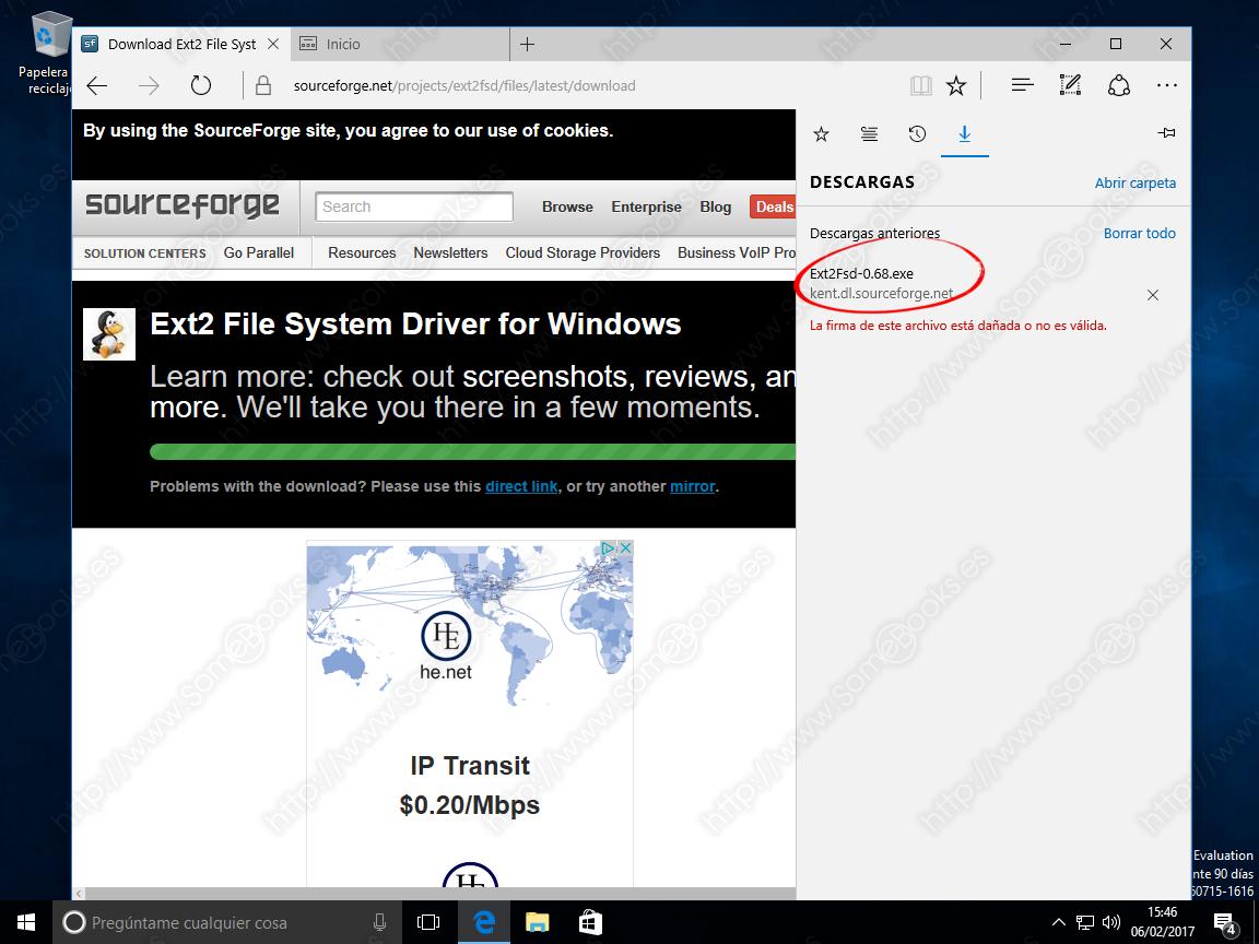 Como-leer-o-escribir-datos-en-una-particion-linux-desde-windows-10-con-ext2fsd-005