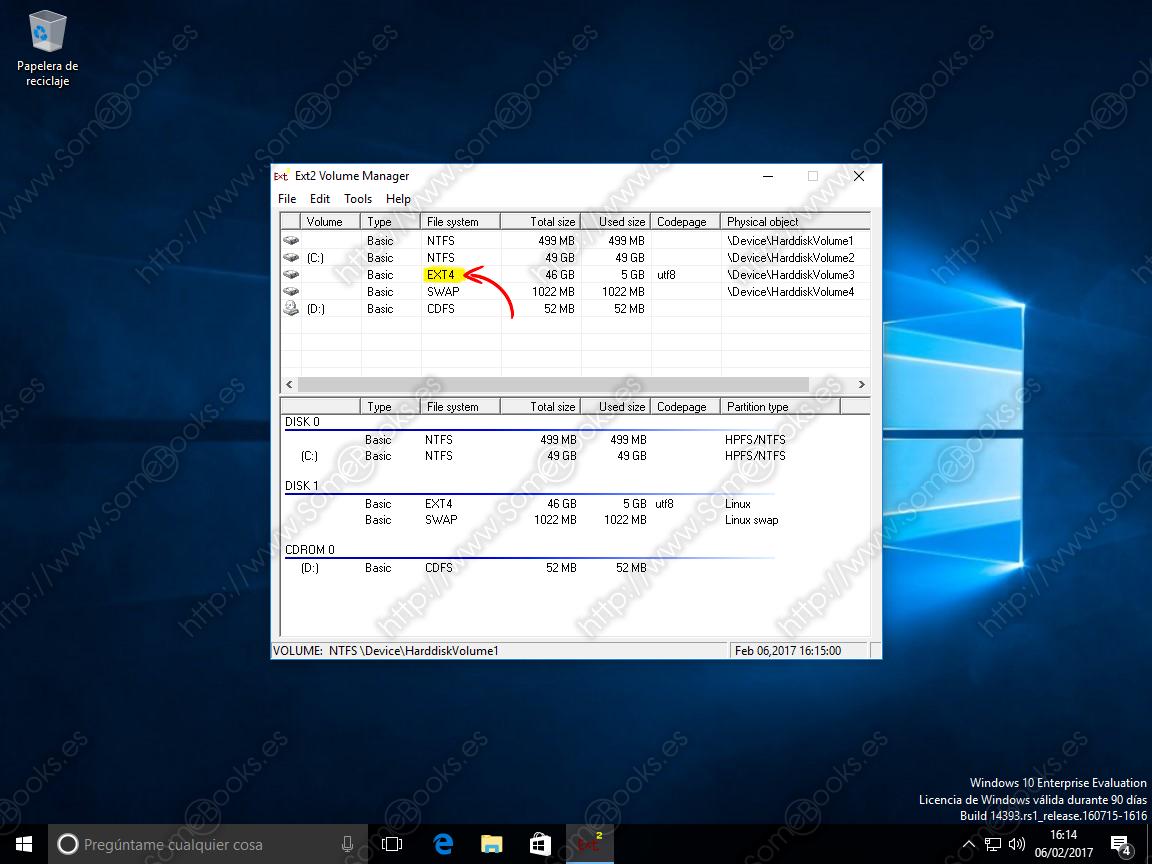 Como-leer-o-escribir-datos-en-una-particion-linux-desde-windows-10-con-ext2fsd-015