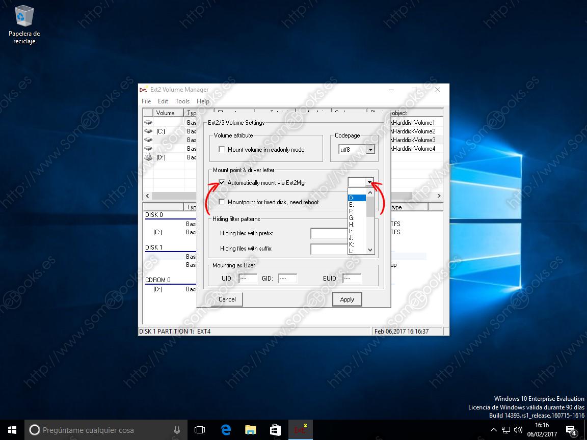 Como-leer-o-escribir-datos-en-una-particion-linux-desde-windows-10-con-ext2fsd-016