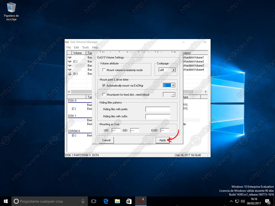 Como-leer-o-escribir-datos-en-una-particion-linux-desde-windows-10-con-ext2fsd-017