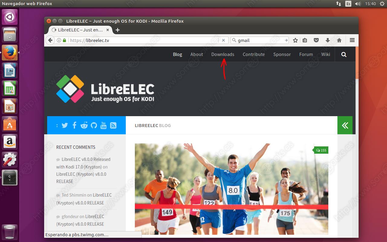 Crea-tu-centro-multimedia-con-LibreELEC-001