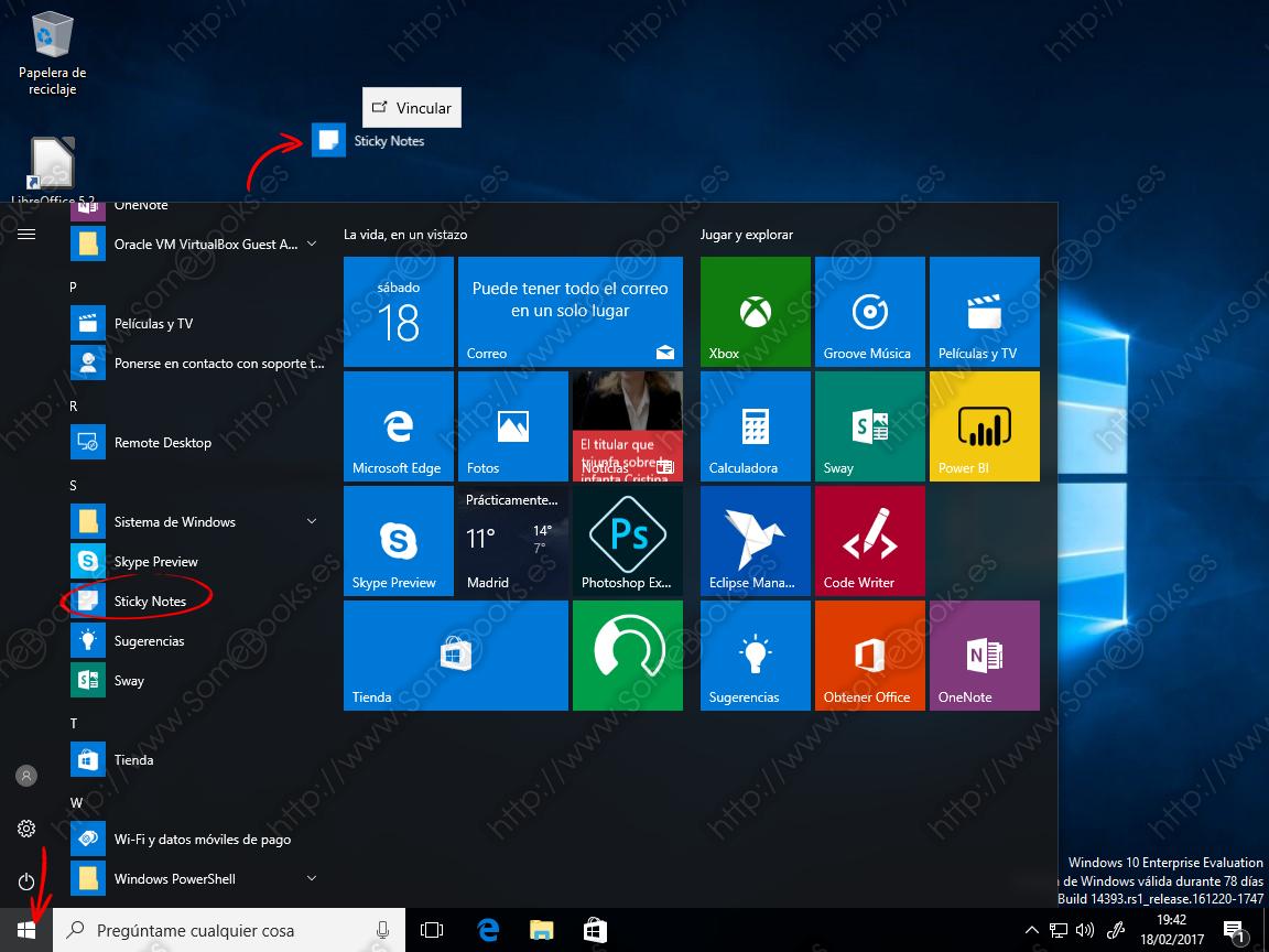 Ejecutar-programas-automáticamente-al-iniciar-Windows-10-001