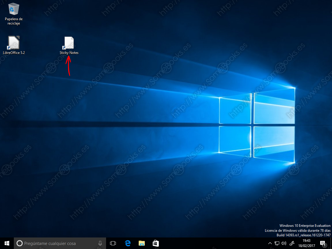 Ejecutar-programas-automáticamente-al-iniciar-Windows-10-002