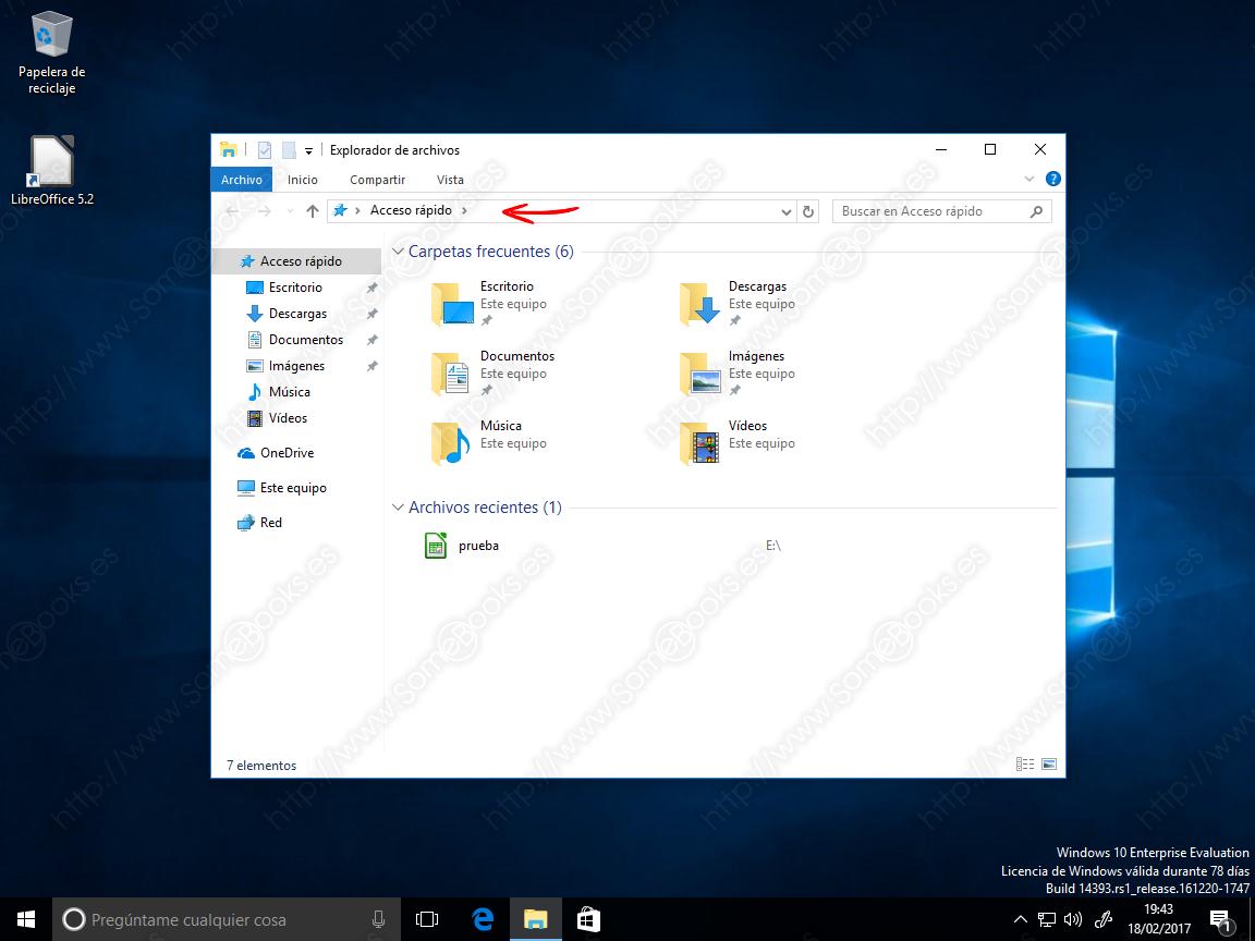 Ejecutar-programas-automáticamente-al-iniciar-Windows-10-003