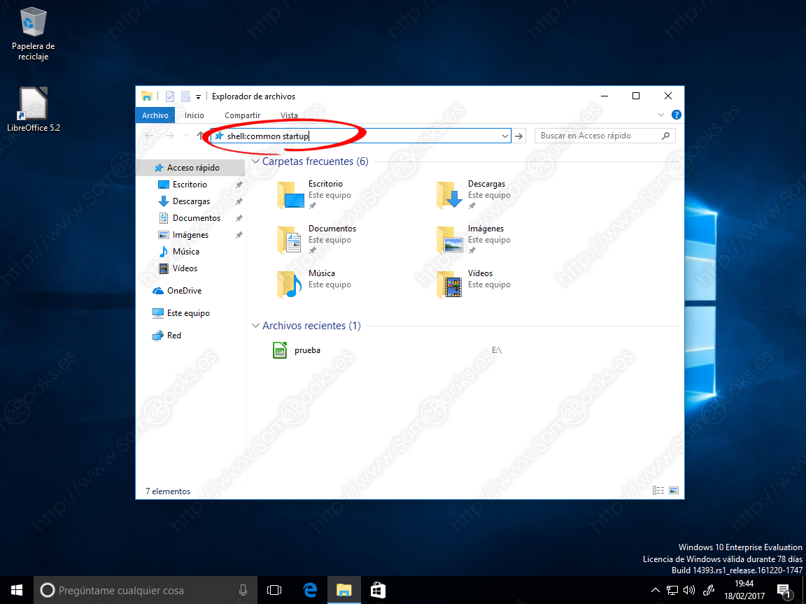 Ejecutar-programas-automáticamente-al-iniciar-Windows-10-004