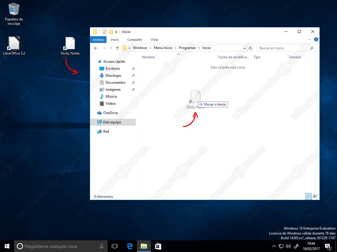 Ejecutar-programas-automáticamente-al-iniciar-Windows-10-005