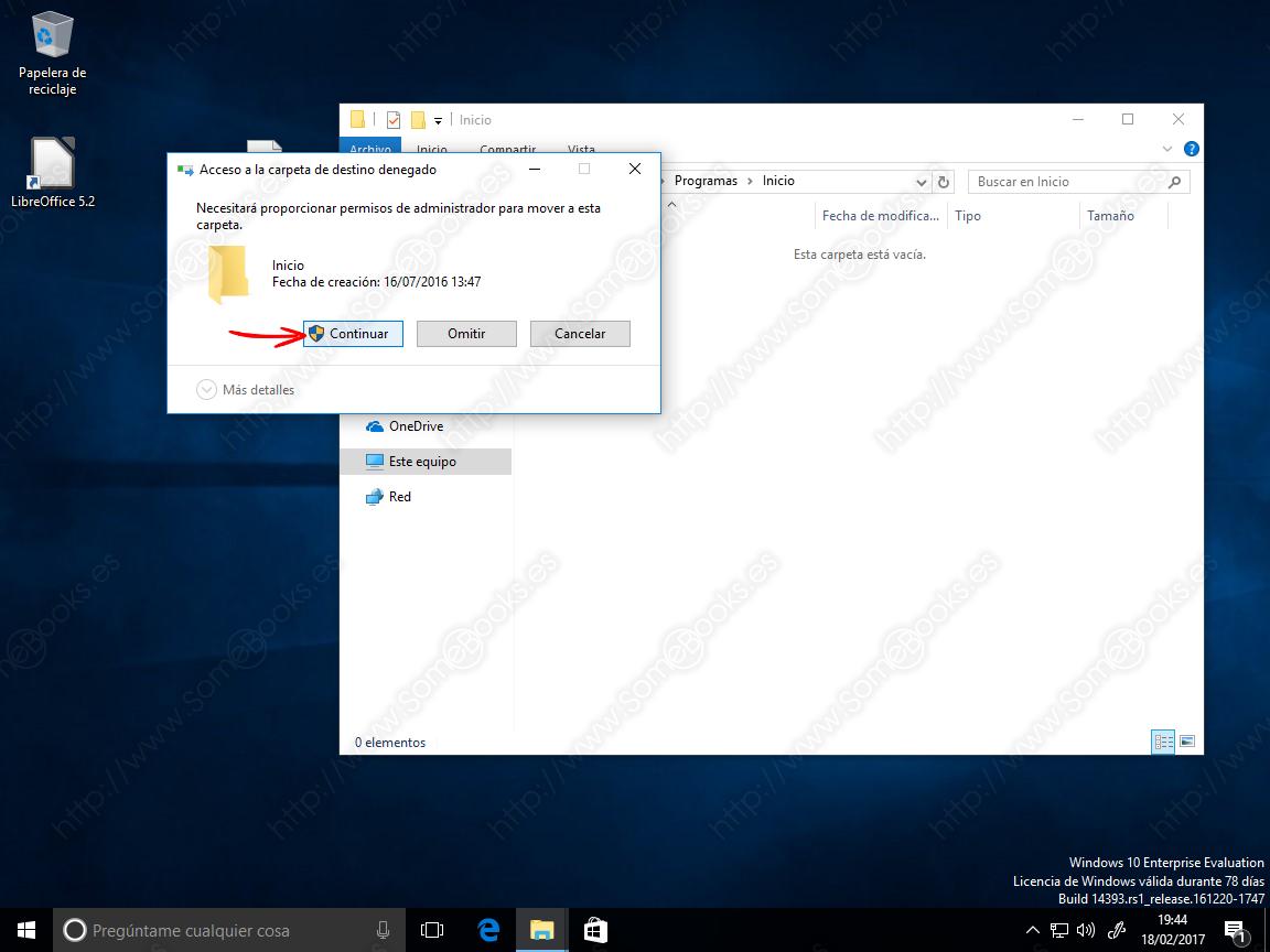 Ejecutar-programas-automáticamente-al-iniciar-Windows-10-006